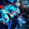 darkside12's avatar