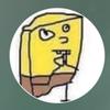DarkSide56's avatar
