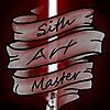 DarkSideArtMaster's avatar