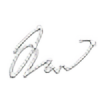 DarkSideGD's avatar