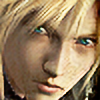 darksidejr's avatar