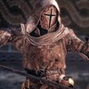 darksidenick's avatar