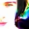 darksideofmoonchild's avatar