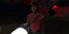 DarkSideofTF2's avatar