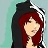 darksidermonents's avatar
