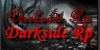 Darksideroleplay