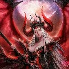 darksidersreaperlord's avatar
