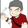 DarksiderXZero's avatar