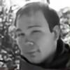 DarkSideStickman's avatar