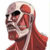Darksidetitan360's avatar