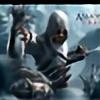 darksidevink's avatar