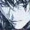 Darksidhe's avatar