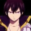 Darksieze's avatar