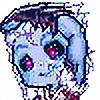 Darksilvania's avatar
