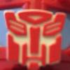 darksilver-prime's avatar