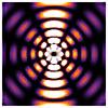 DarkSilverflame's avatar