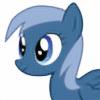 Darksilverhawk's avatar