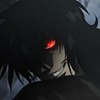 DarkSinAura's avatar