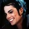 DarkSinger1312's avatar