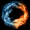 darksircam's avatar