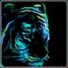 DarkSirNobody's avatar