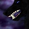 Darksiss's avatar