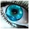 Darkskater66's avatar