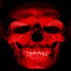 DarkSkull-Plz's avatar