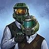 Darkskull621's avatar