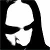 DarkSky666's avatar