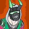 darkslagG2's avatar