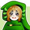 DarkSlayer-0's avatar