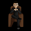 DarkSlayer-Manga's avatar