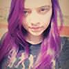 DarkSlayerCB's avatar