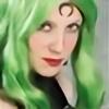DarkSlayerFaith's avatar