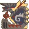 DarkslayerWolf's avatar