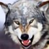 DarkSledge's avatar