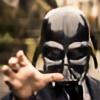 DarkslidePhoto's avatar