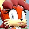 DarkSlinky2025's avatar