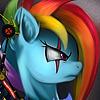 Darksly-z's avatar