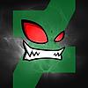 Darksly90's avatar