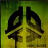 DarkSlyder's avatar