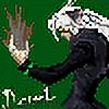 DarkSlytherin's avatar