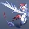 darkslytigress's avatar