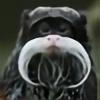 DarkSniperKnight's avatar