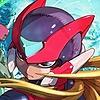 DarkSniperZX's avatar