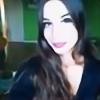 DarkSnowflake's avatar
