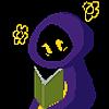 darksoma905's avatar