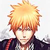 Darksong17's avatar