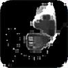 darksong94's avatar